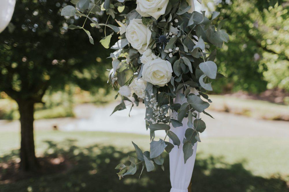 Perth-Wedding-Photographer-Ebony-Blush-Photography-Wedding-Photography-Brett-Kristina38.jpg