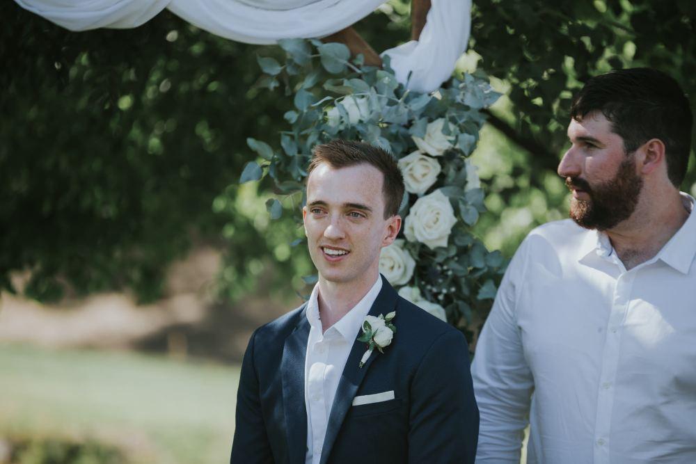 Perth-Wedding-Photographer-Ebony-Blush-Photography-Wedding-Photography-Brett-Kristina79.jpg