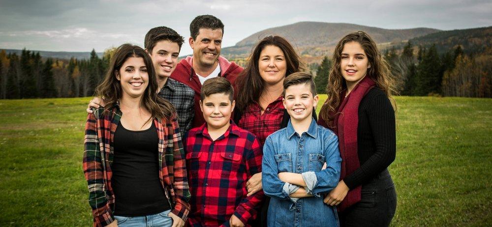 sawler family.jpg