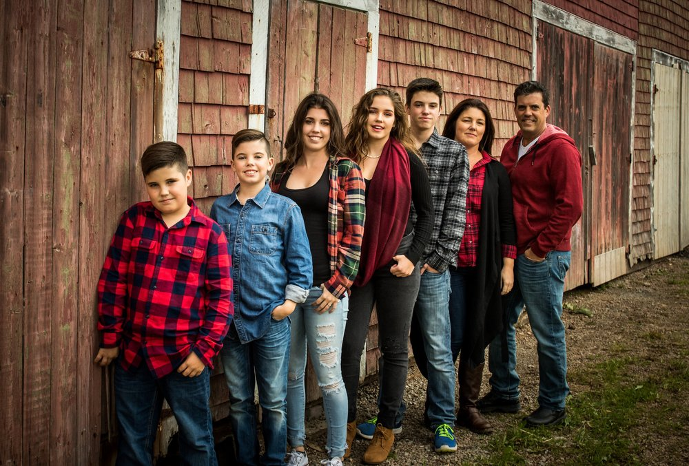 sawler family 2.jpg