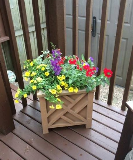 mbou gardens planter.jpg