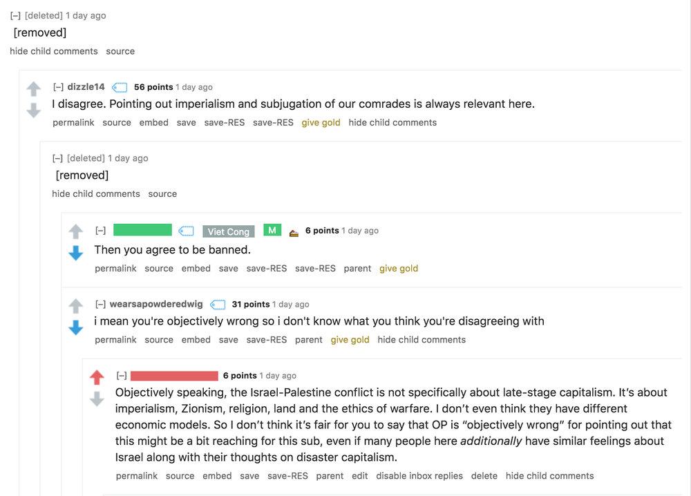 reddit fight 1.jpg
