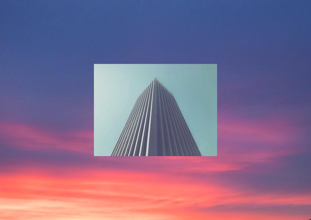 Window_Skyscraper.jpg