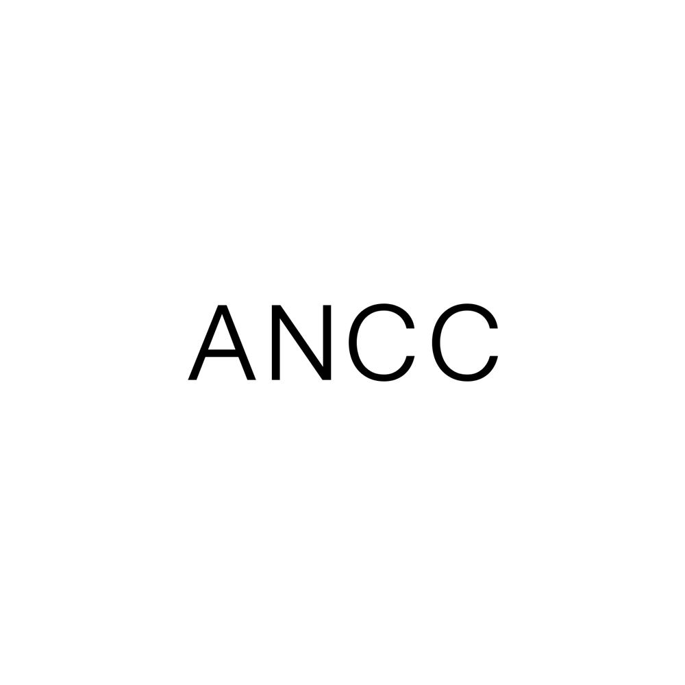 ancc a new creative constant