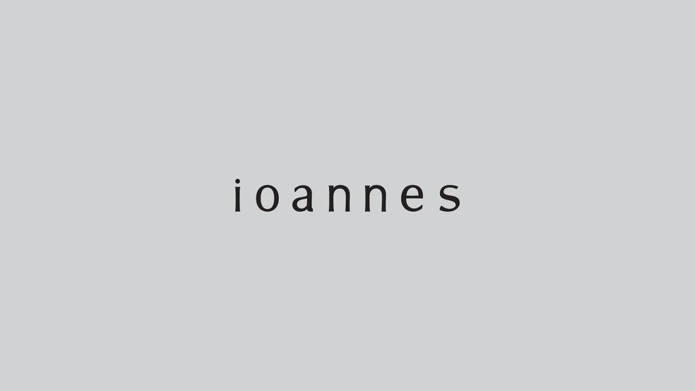 Ioannes-Identity-01.jpg