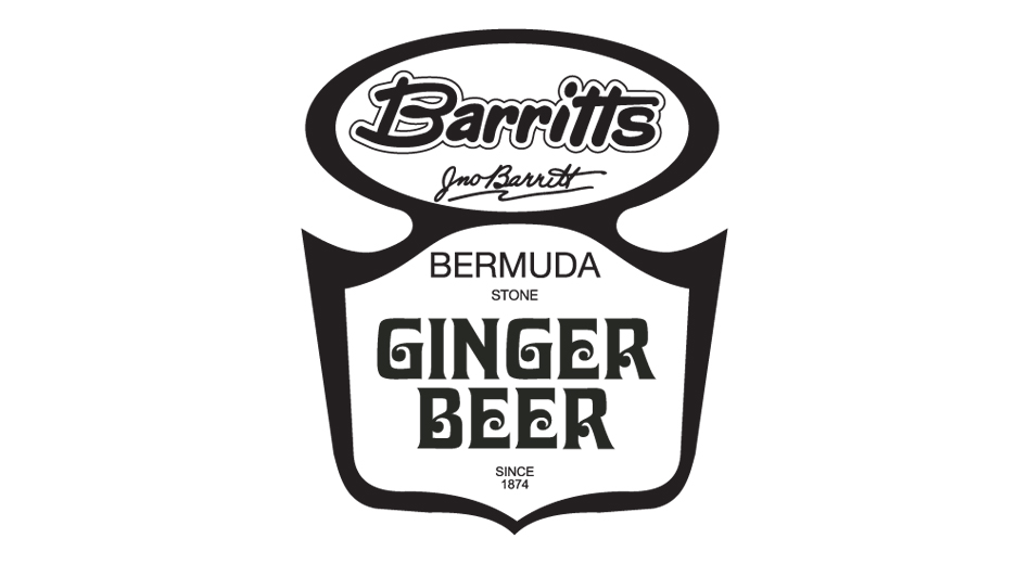 barritts_logo1.jpg