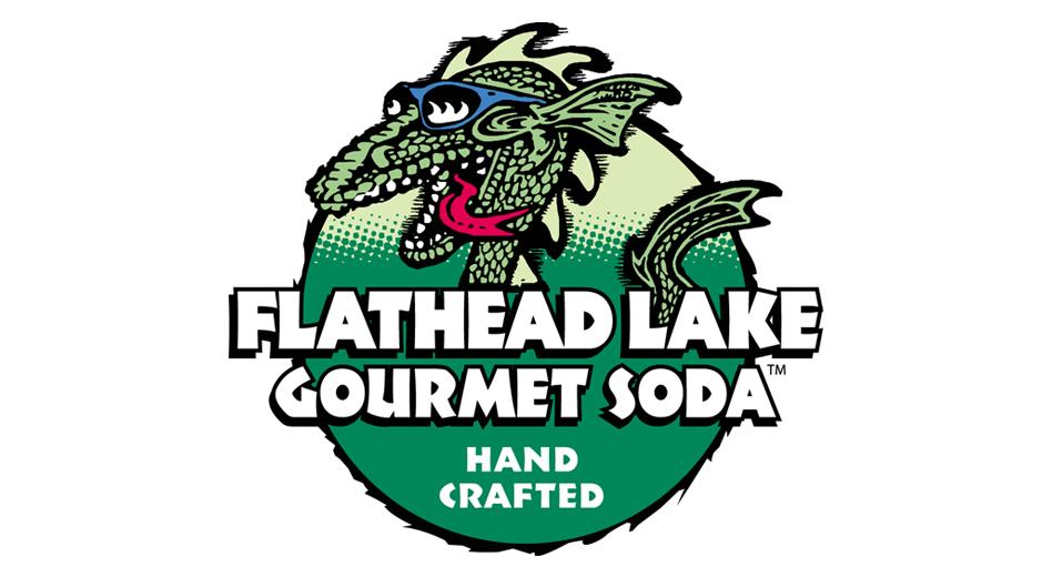 flathead_logo.jpg