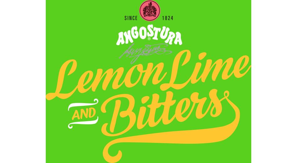 angostura_logo.jpg