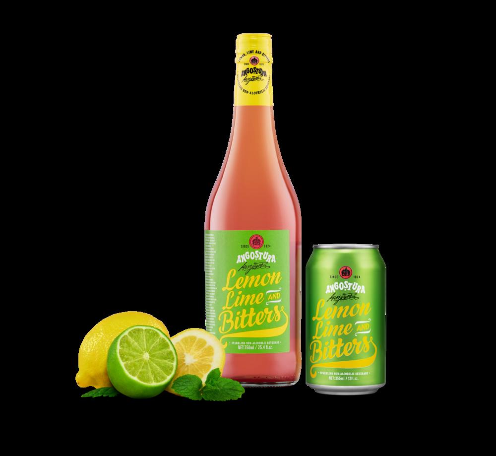 Angostura LL&B Can Bottle & Garnish.png
