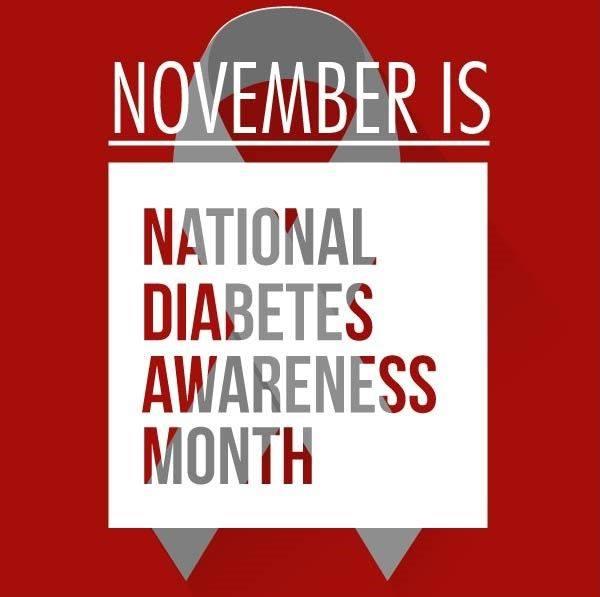 Diabetes 1.jpg