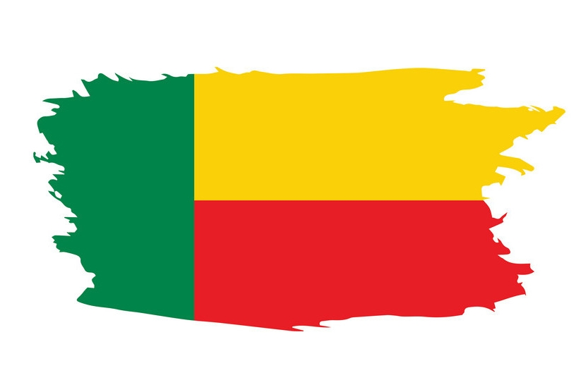 benin-flag-vector-20280248.jpg