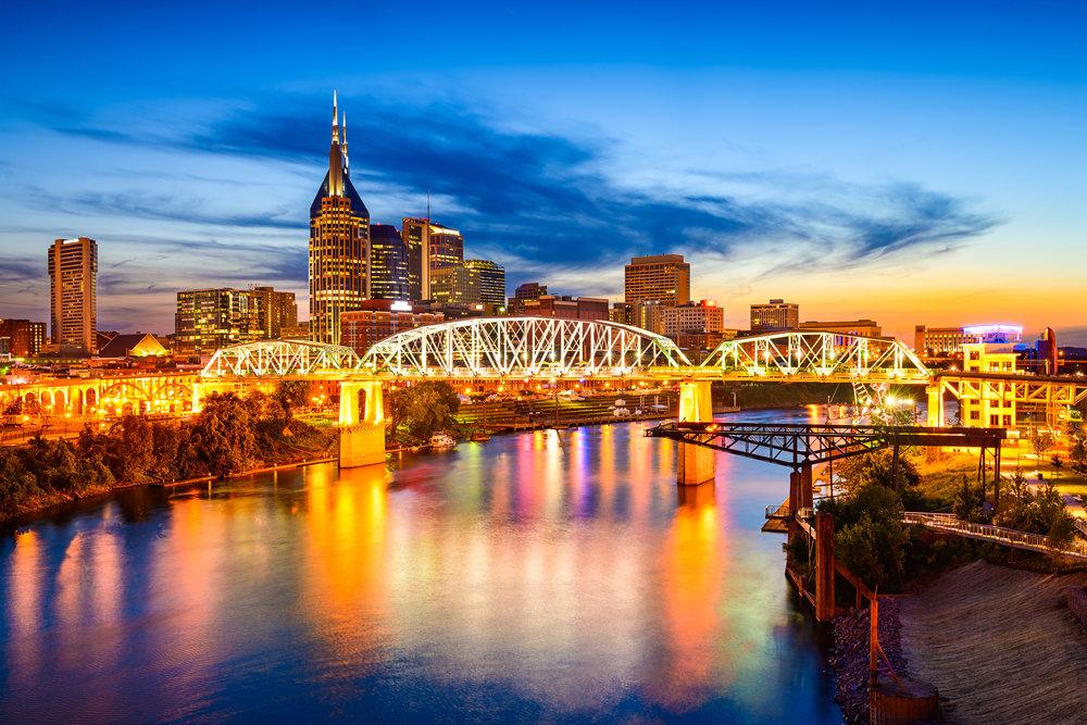 bigstock-Nashville-Tennessee-USA-down-82577603.jpg