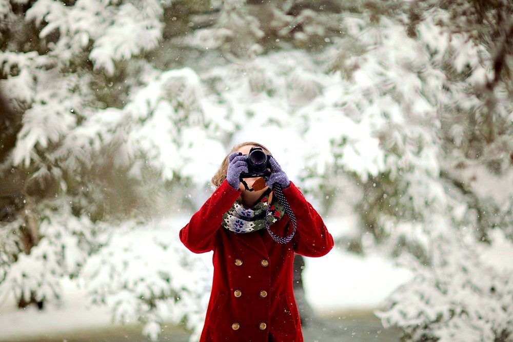 camera-cold-fashion-185940 (1).jpg