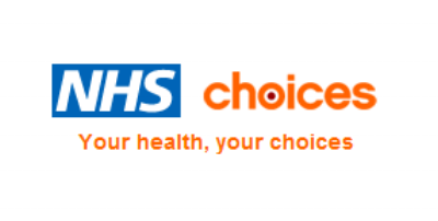 nhschoices.png