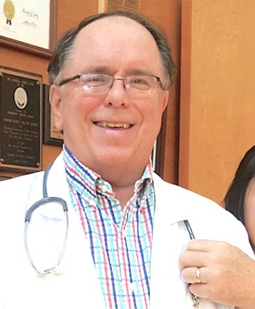 Dr. James McGuinness, PFHC Medical Director copy 2.jpg
