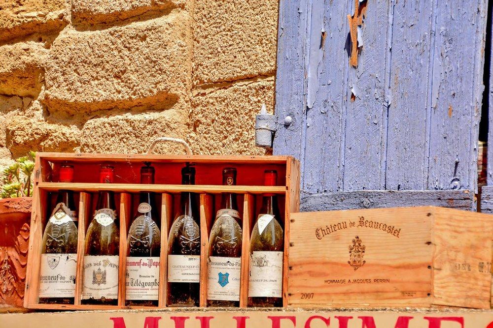 chateauneuf du pape wine.jpg