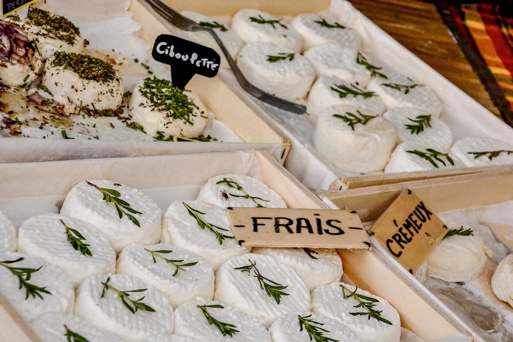goat cheese provence market.jpg
