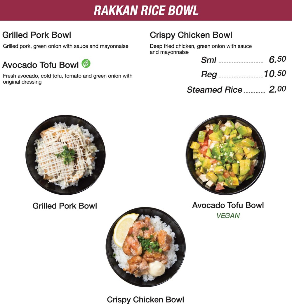 rice-boul.jpg