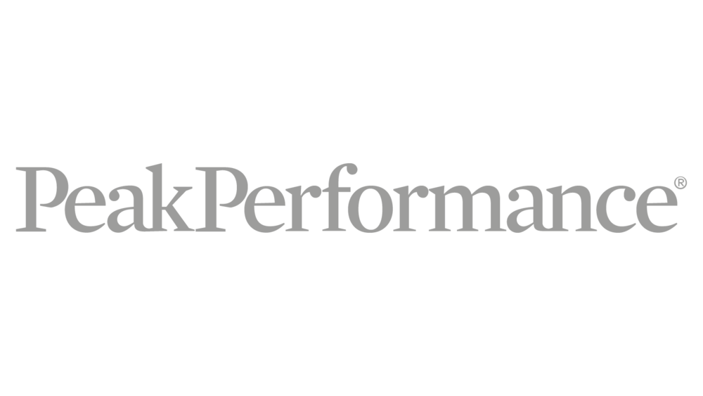 Logo_Peak_Performance.png
