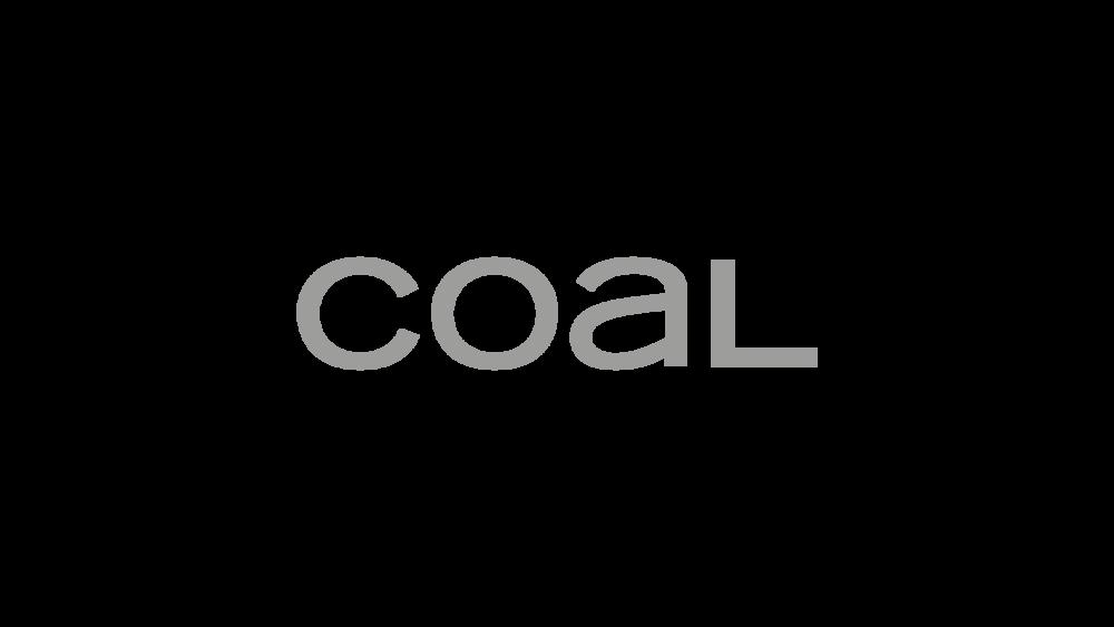 Logo_Coal.png