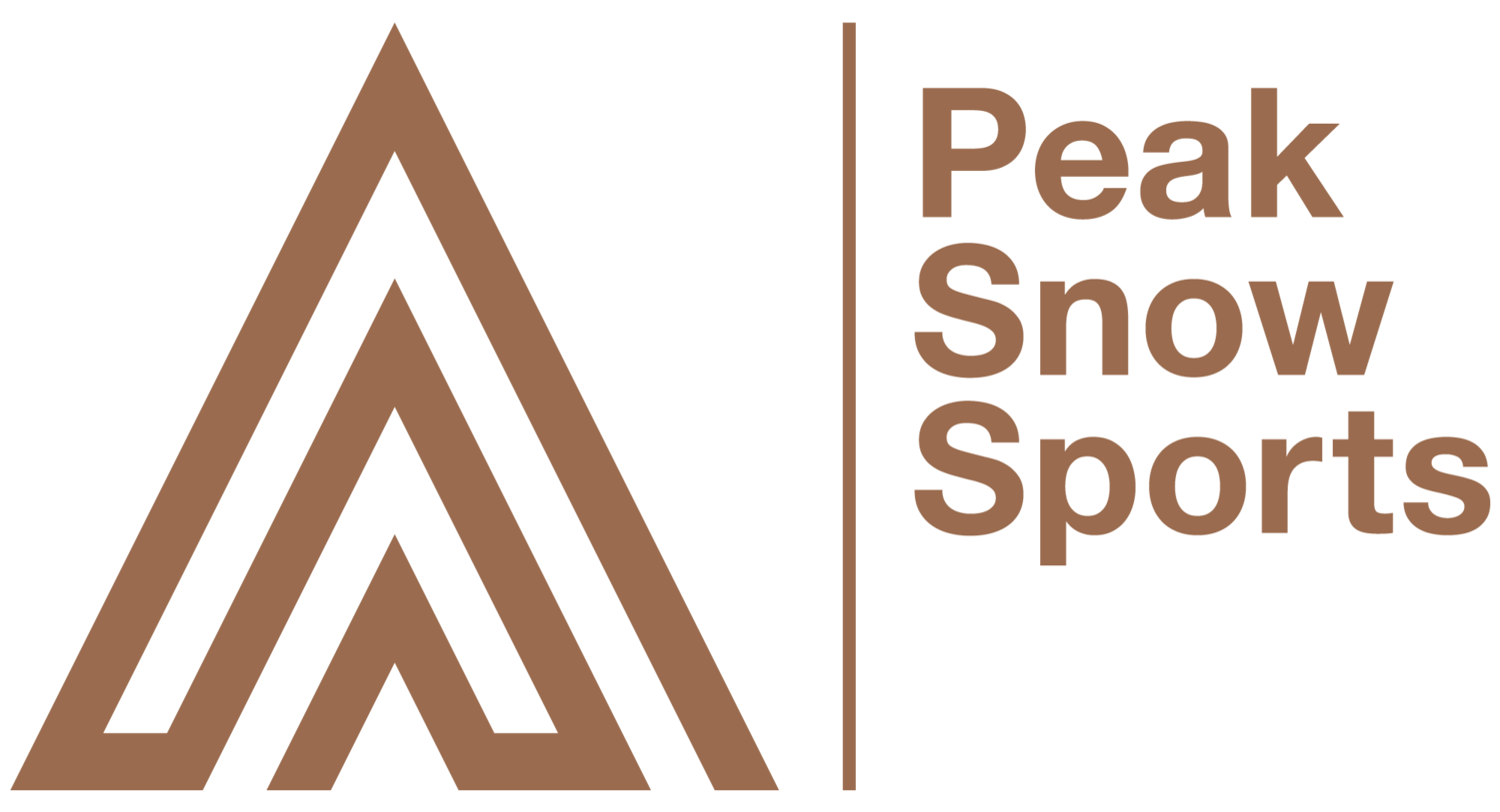 Peak Snow Sports | Adventure Snowsports School