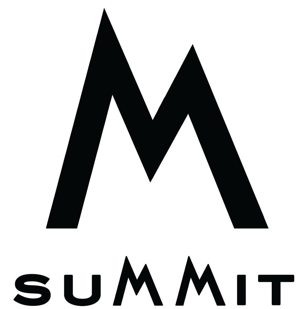 Summit Goggles.png