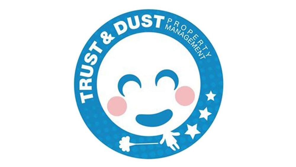 Trust_Dust.jpg