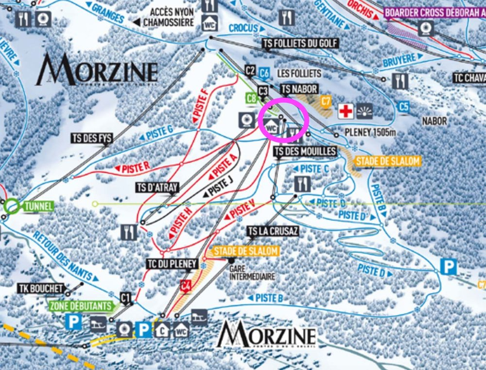Morzine-Pleney-Meeitng-Point.jpg
