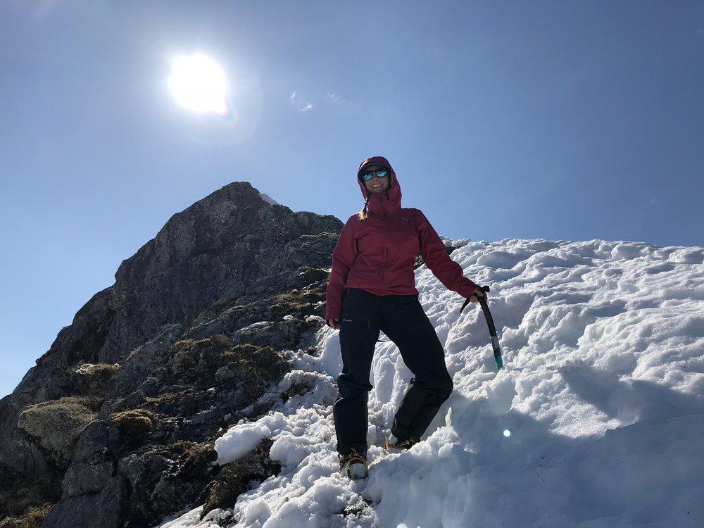 Emily Scott Norway climb.JPG