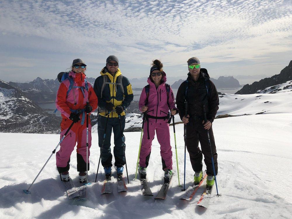 Norway ski adventures.JPG
