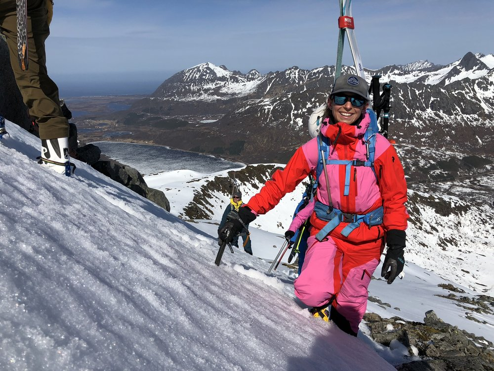 Emily scott Norway.JPG