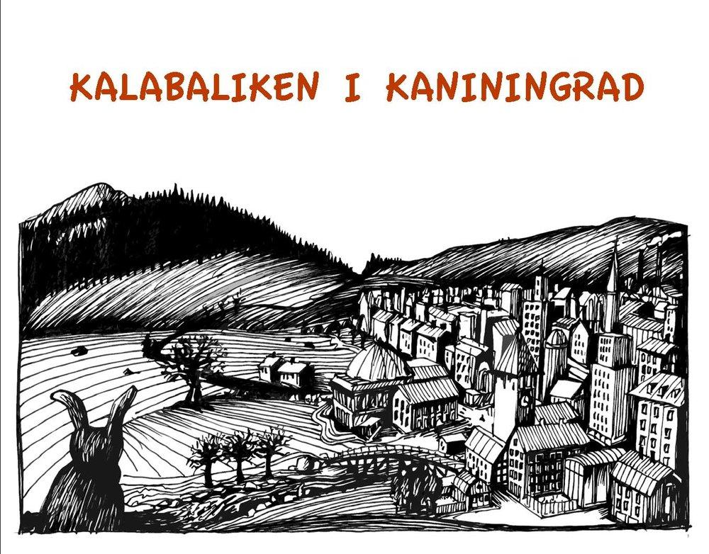 Kallabaliken Web _Sida_01.jpg