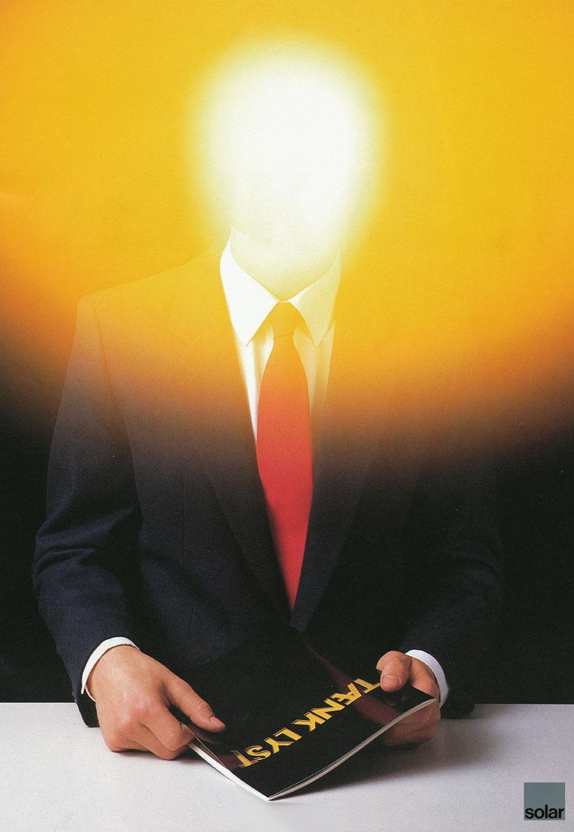 Solar-Affisch.jpg