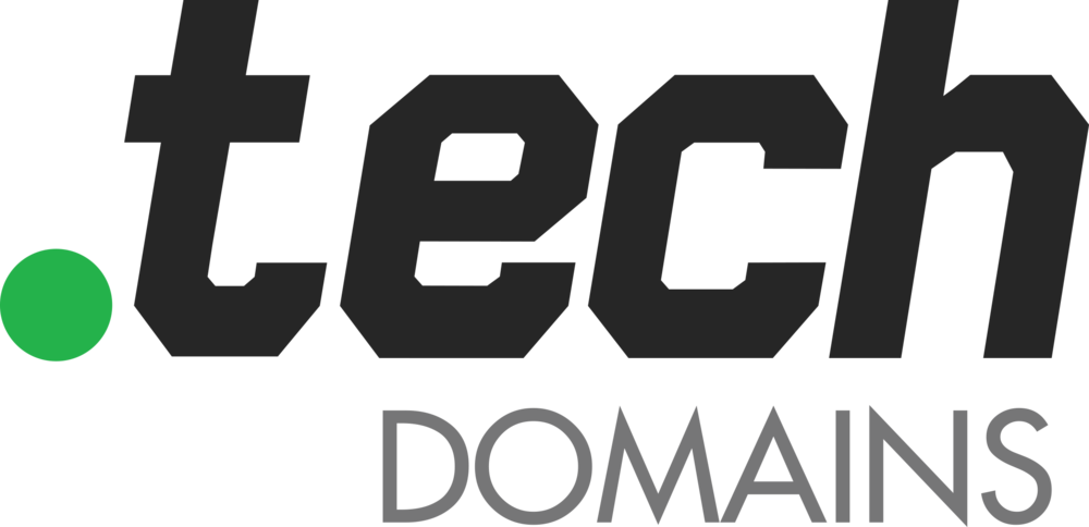 tech domains logo high-res.png