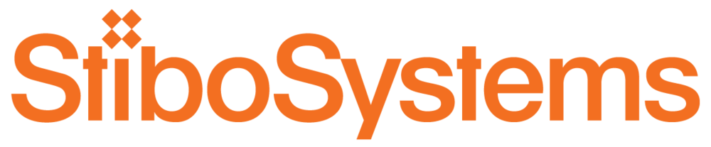 Stibo-Systems-1200px-logo.png