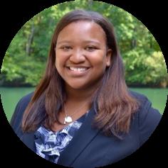 Haley Wagner - Finance