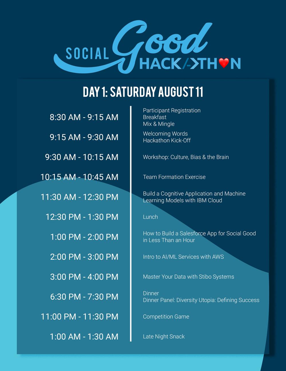 Social Good Hackathon Agenda.png