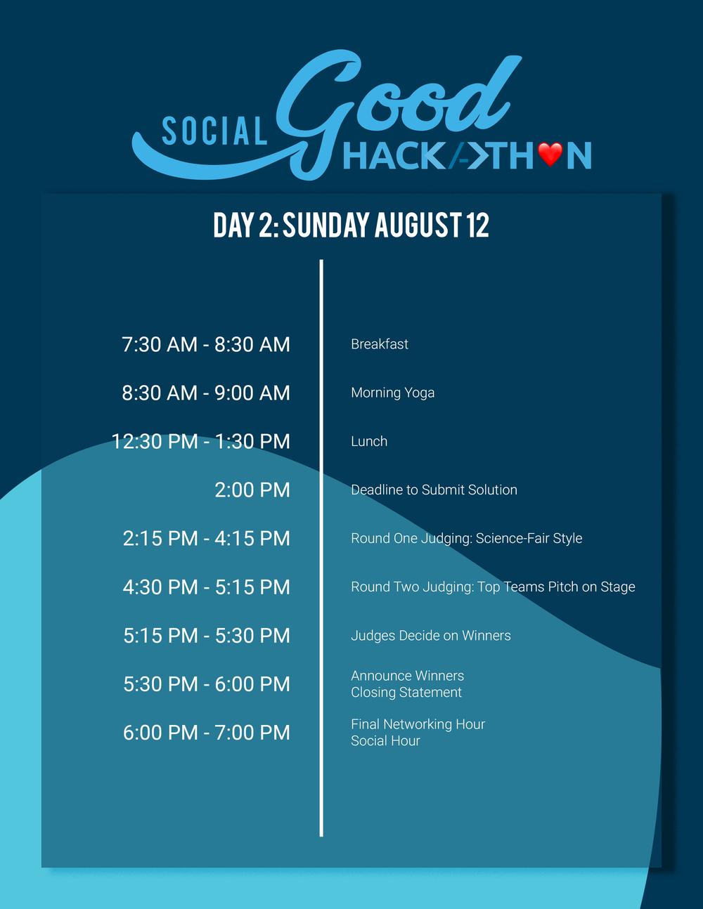 Social Good Hackathon Agenda-2.png