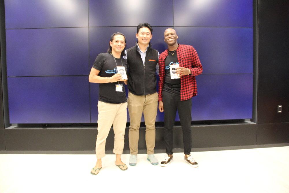 Stibo Systems Challenge - Team 9
