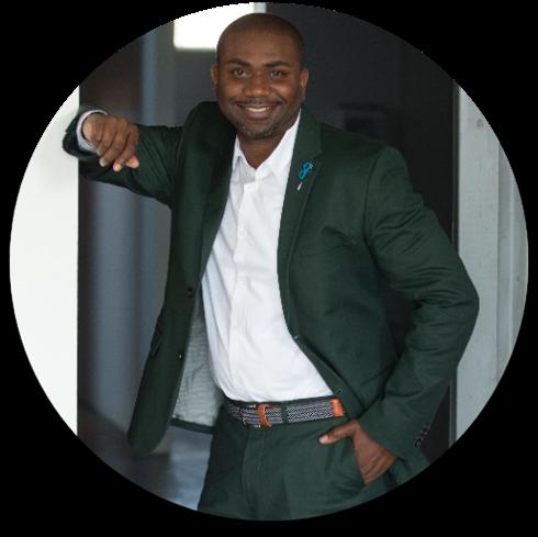 Stephan Bragner - Mentor Manager
