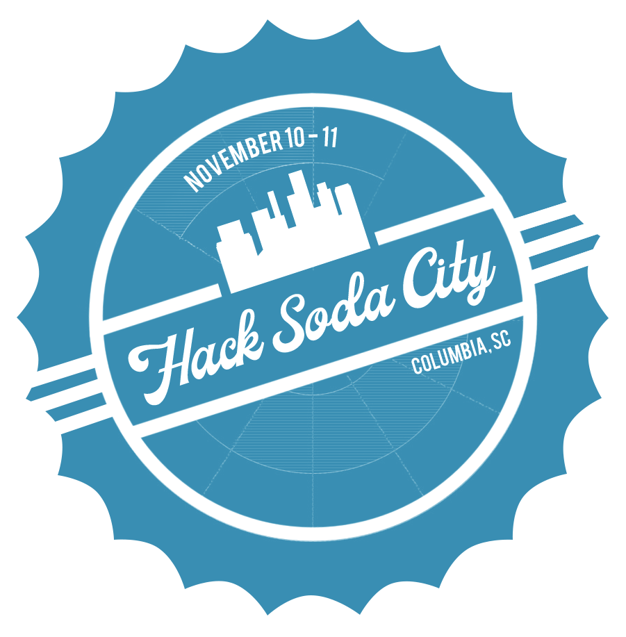 Capgemini | Hack Soda City