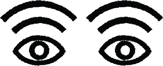 Ubiquity_icon_03@3x.png