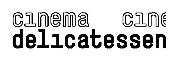 Cinema Delicatessen transparent@3x.png