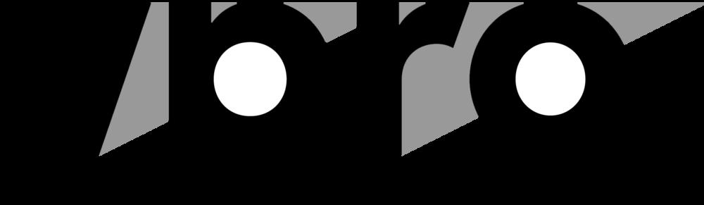 VPRO-RGB_b&w_pos.png