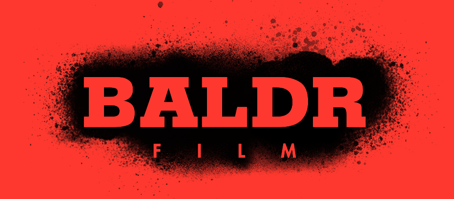 BALDR_FILM_red-bg.png