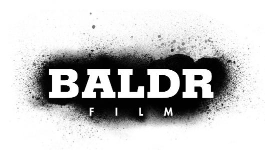 BALDR_FILM_logo_zwart.jpg