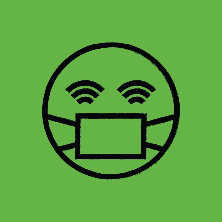 Opium - 6 juni 2018 (NPO Radio 4: 15 minuten)