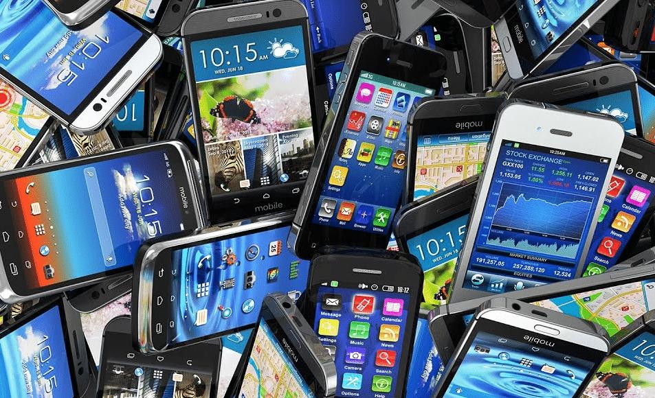 smartphone-enfant.png