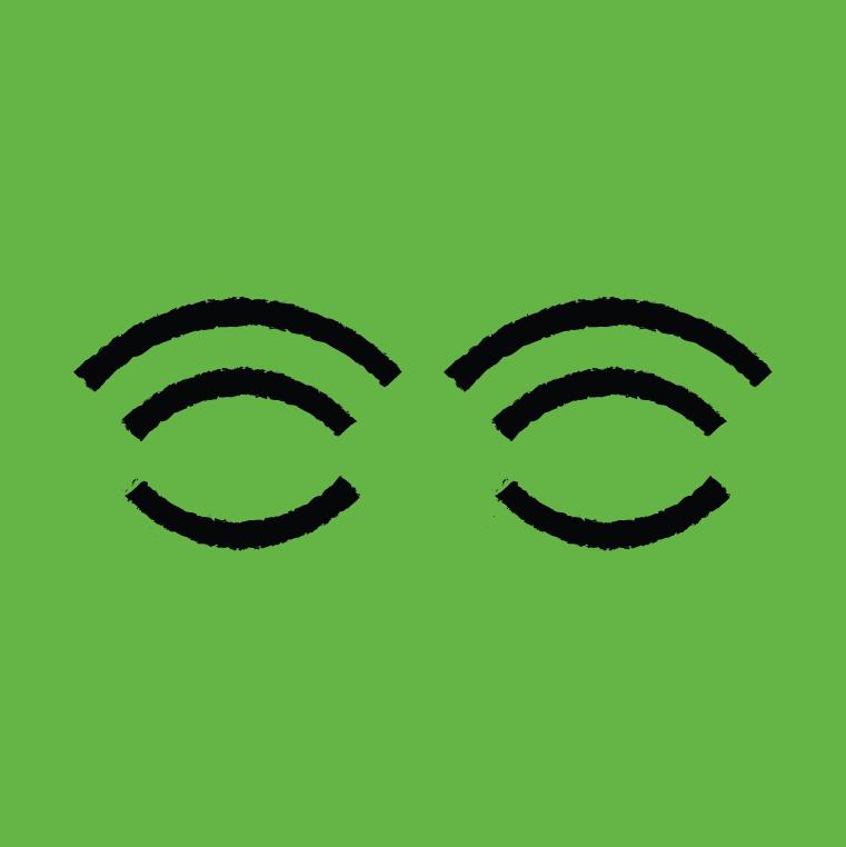 De Groene - 5G Bellen schaadt sellen
