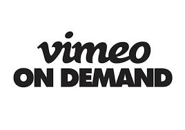vimeo.png